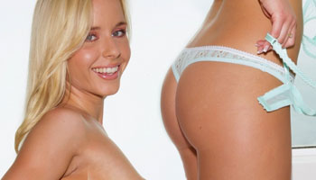 nude Kara Duhe pictures