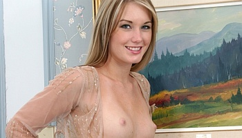 Naked Private School Jewel Pictures