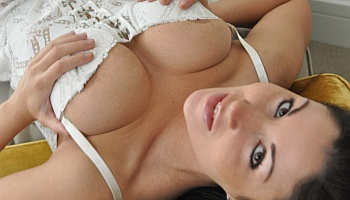 Naked Sweet Krissy Pictures