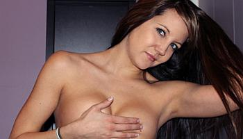 Naked Andi Land Pictures