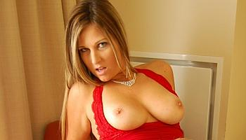 Naked Housewife Kelly Pictures