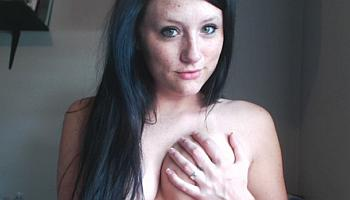 Naked Freckles18 Pictures
