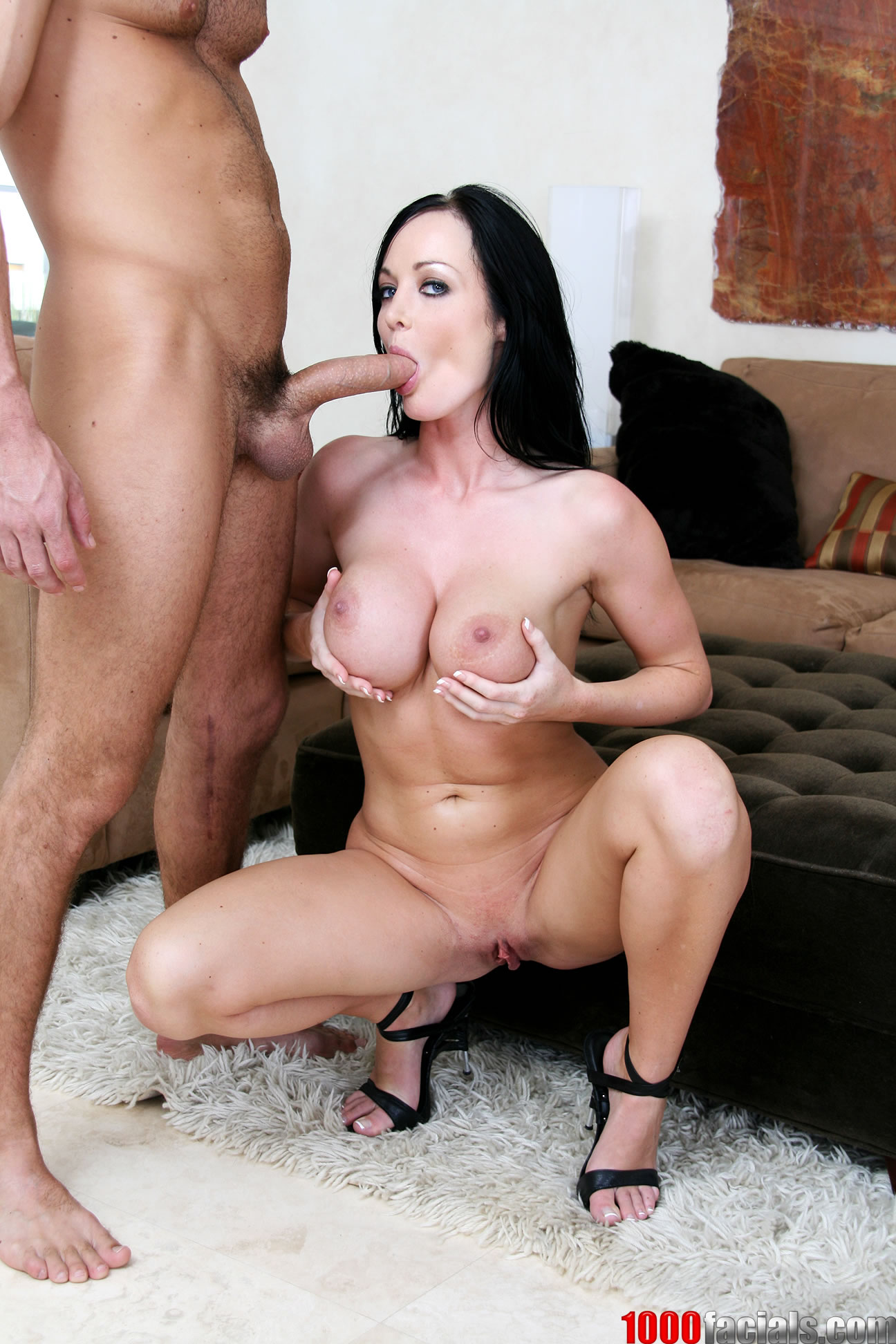 Мелисса лаурен порноролики