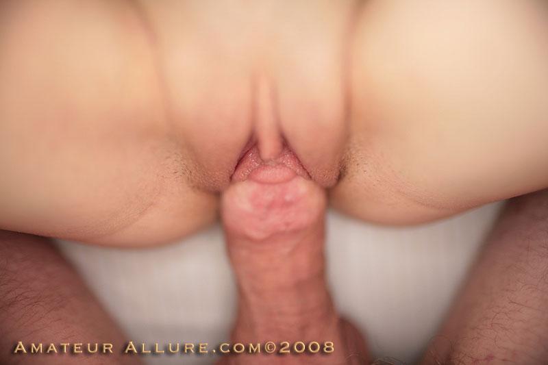 Bbw Cock Licker