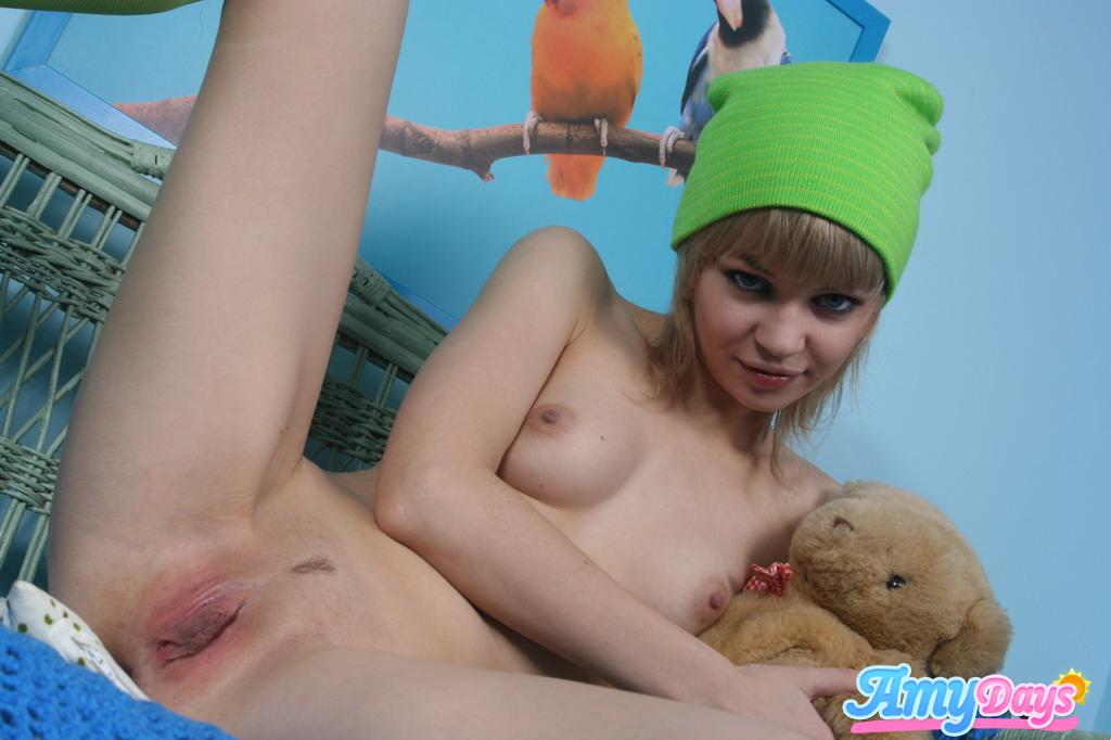 xxx mobile video sex porn images