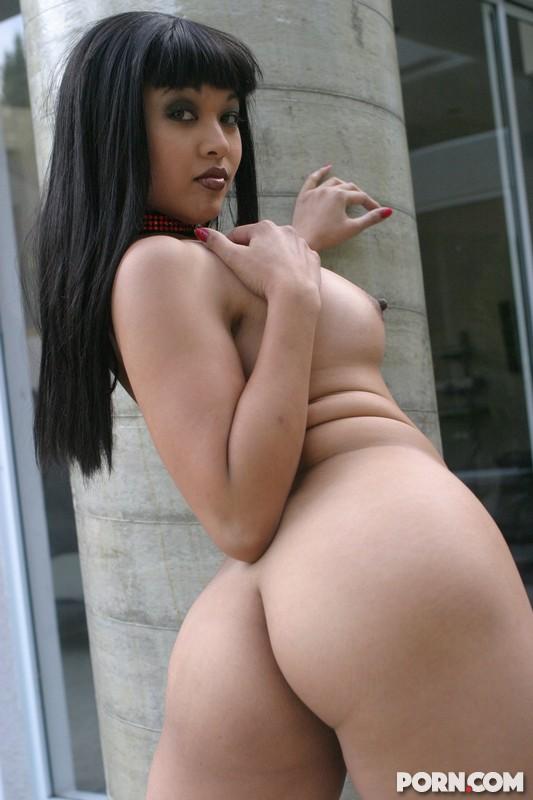 nacktfotos von Frauen Starlets ! Bilder Videos Geile