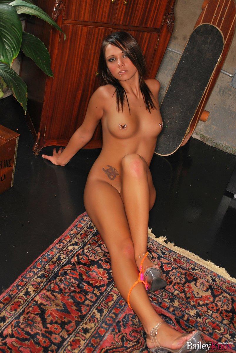 bailey knox nude bailey knox nude strip bailey knox nude strip