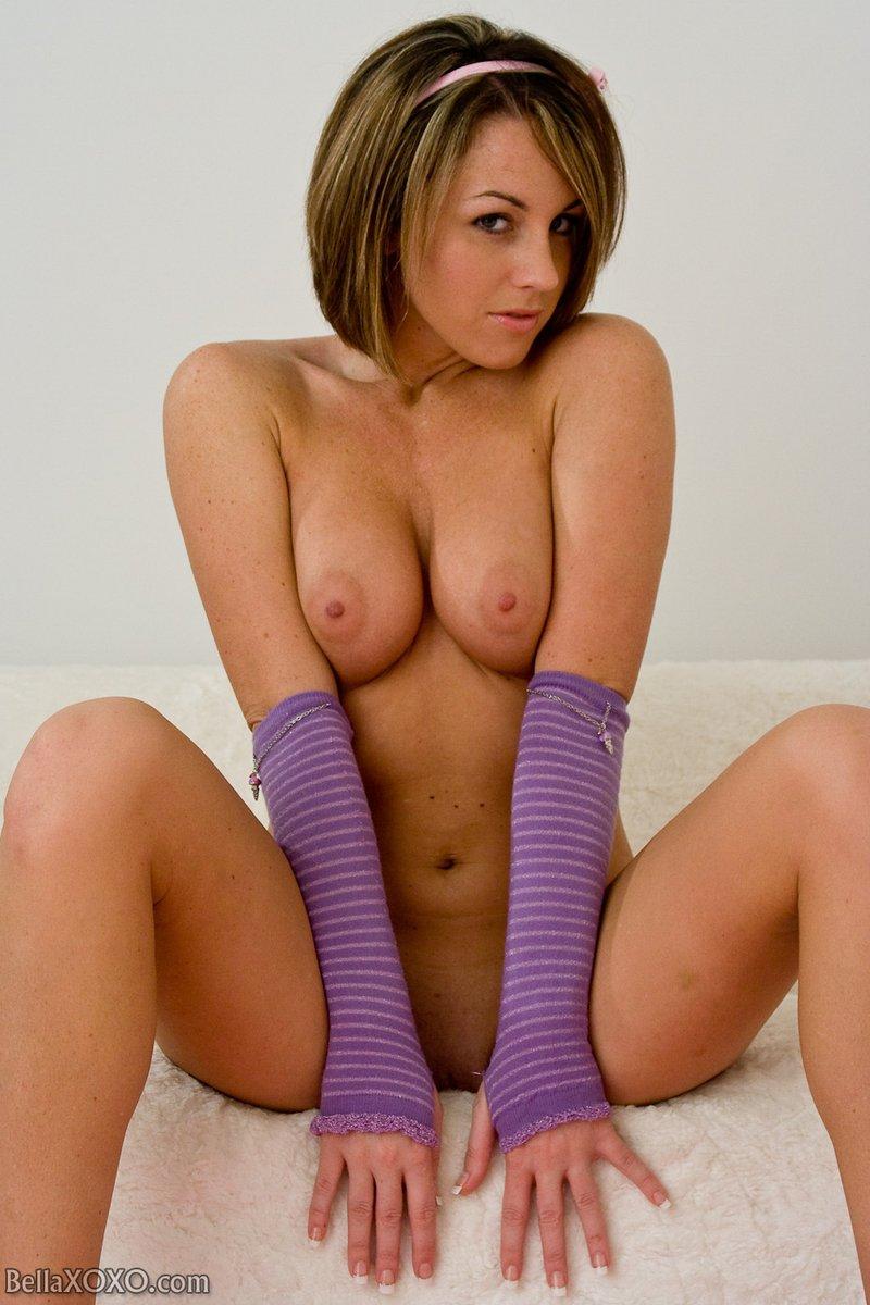 Nude Teasers 99