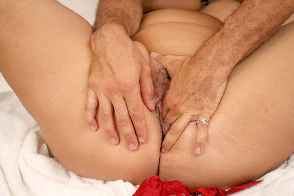 Roxann dawson star trek nude