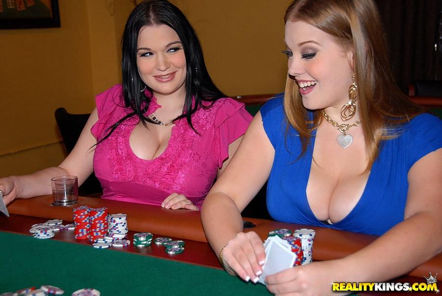 Amateur porn no gambling