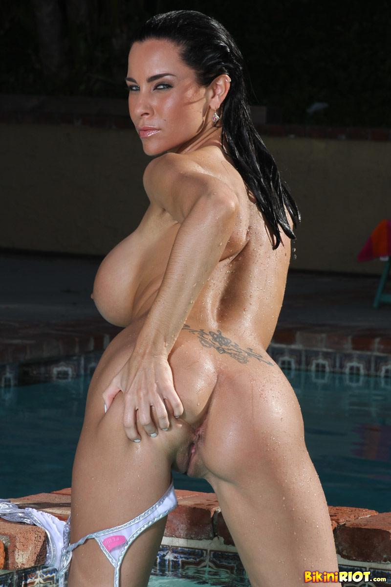Busty Bikini Babes 61