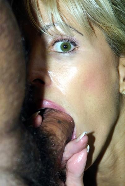 wife-shower-blowjob-pornstar-vanity