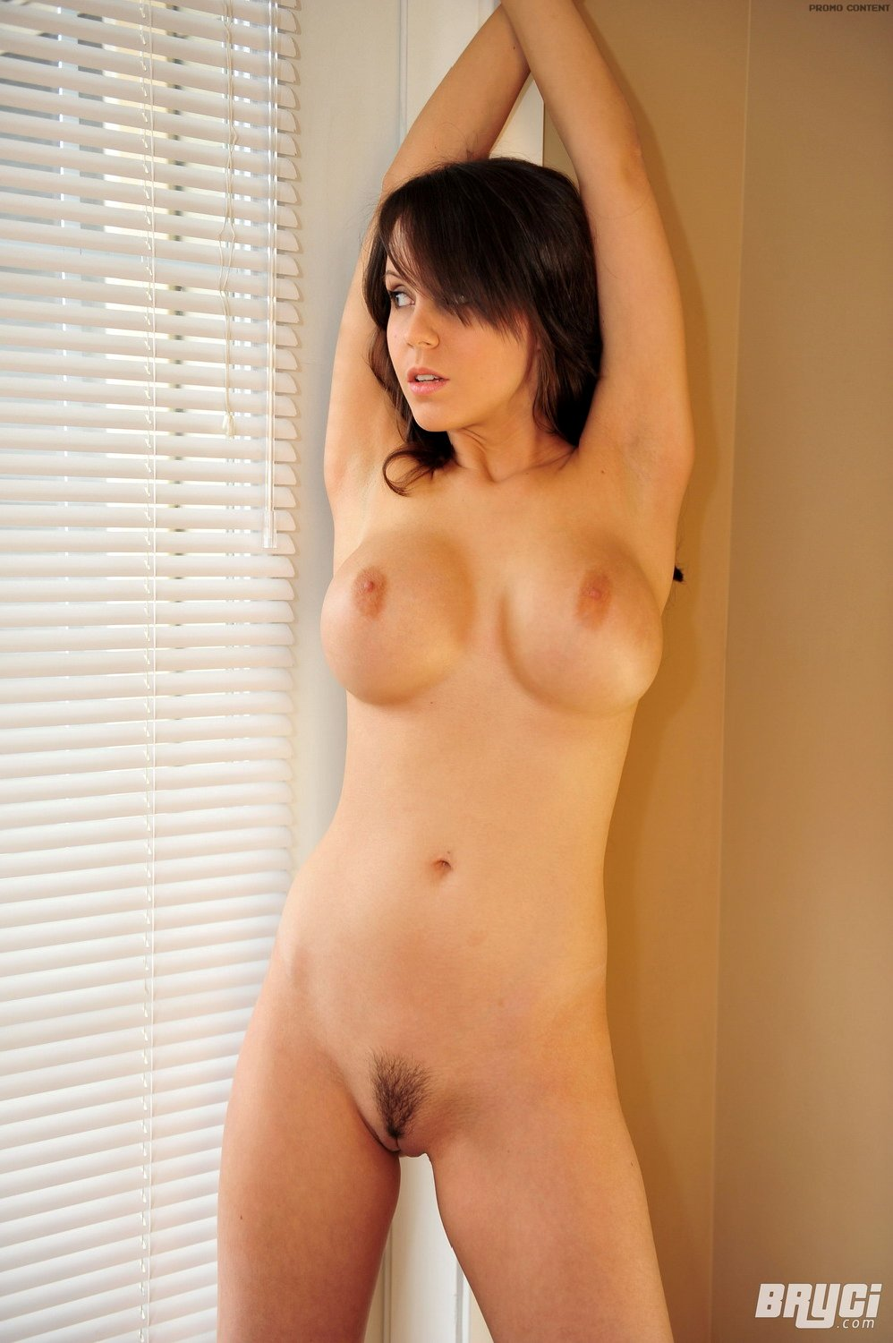 beatiful nude