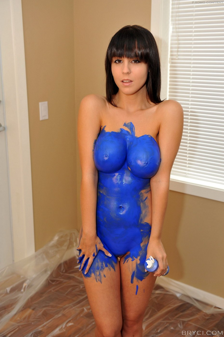 bryci-naked-body-paint-14.jpg
