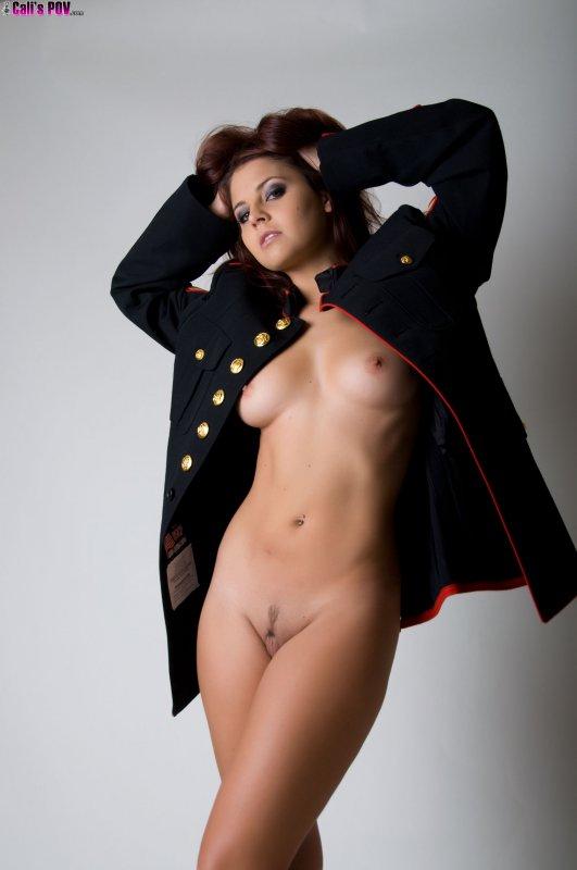Xxxarabs Sexy Nude Marine Chick