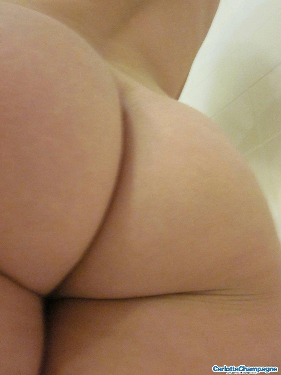 Poppy montgomery big tits