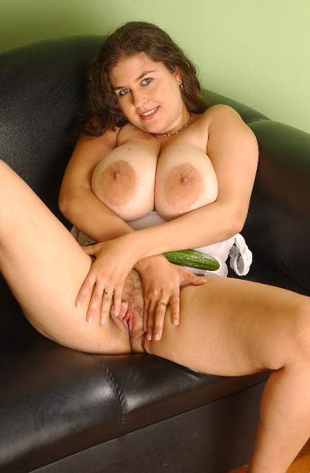 huge tits amateur bbw 15 Chubby Freaks   Huge tits amateur BBW at AmateurIndex.com