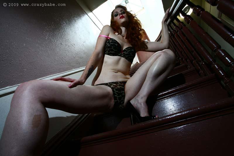 ass hot stockings thong desktop wallpaper lingerie girls id