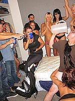 Drunk Collegesex 46
