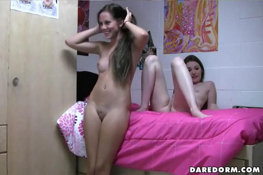 Hot nude costa ricans