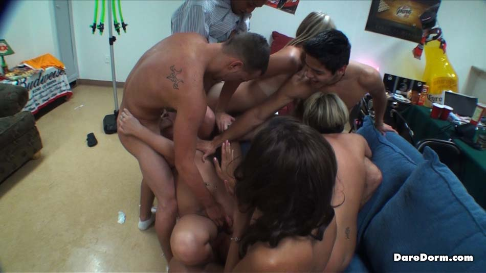 Orgy parties in east texas