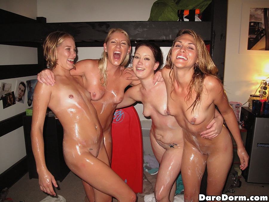 Great!! Anabelle naked dorm girls