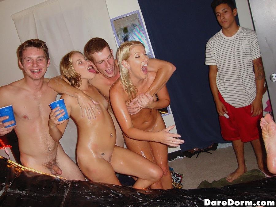 College coed movies hot sex