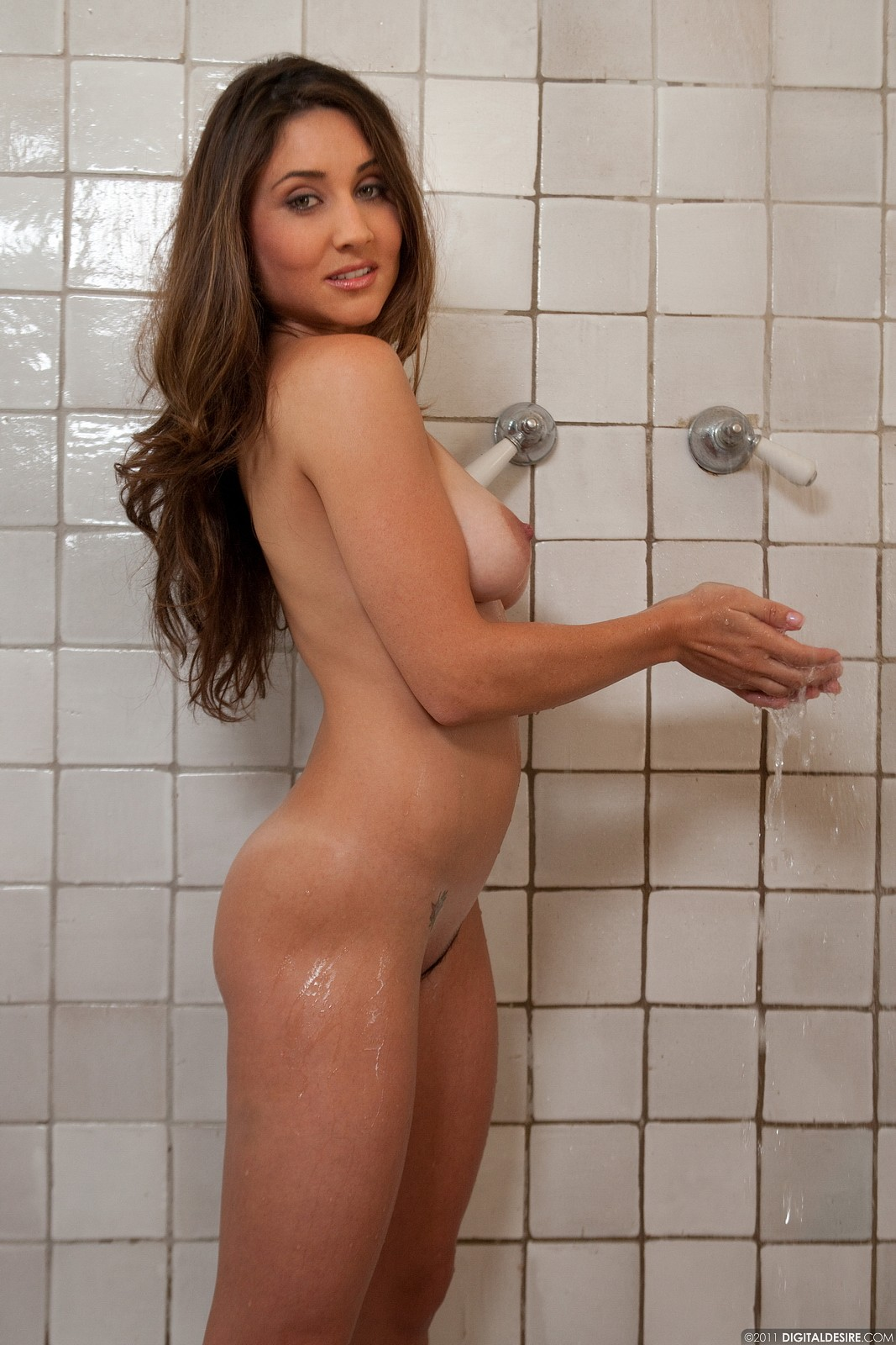 Apologise, digital desire aubrey taylor shower video duly