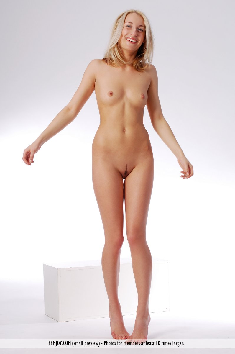 Naked Stripping 79