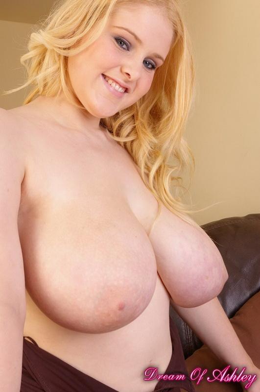 Katrina jade porn gif
