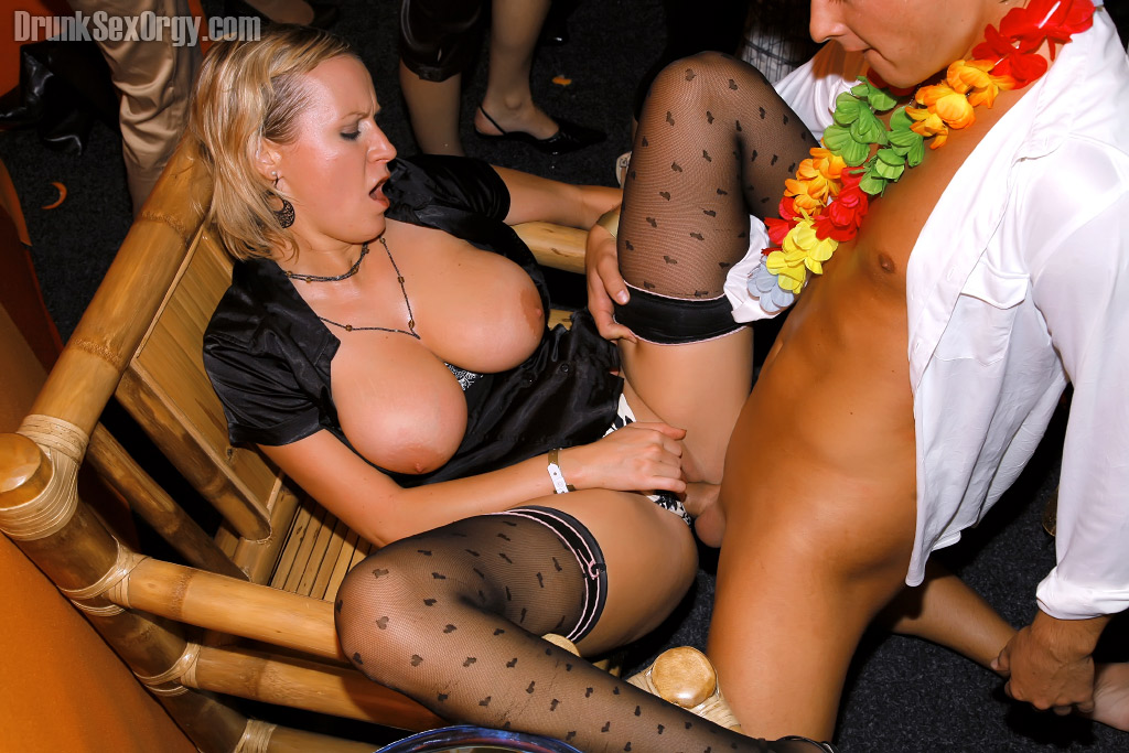 Adult Drunk Sex 46