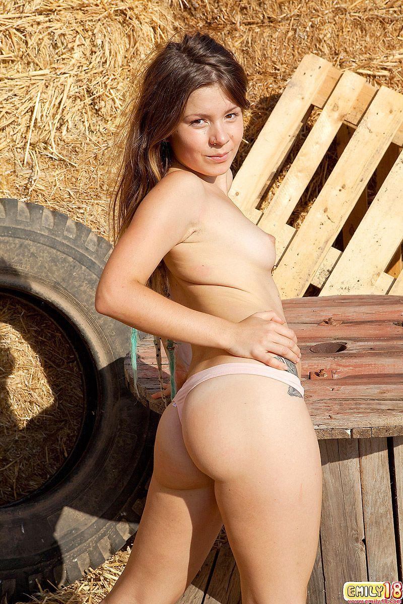 Panties Naughty 60