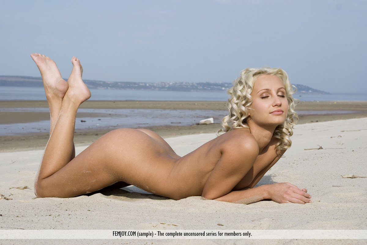 Remarkable, and Hot sexy naked girls beach are