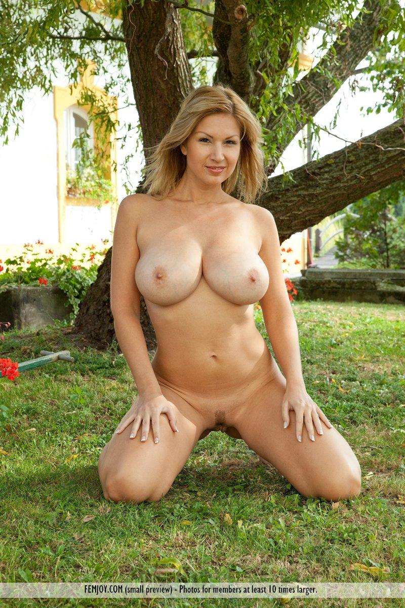 голые милф секс фото