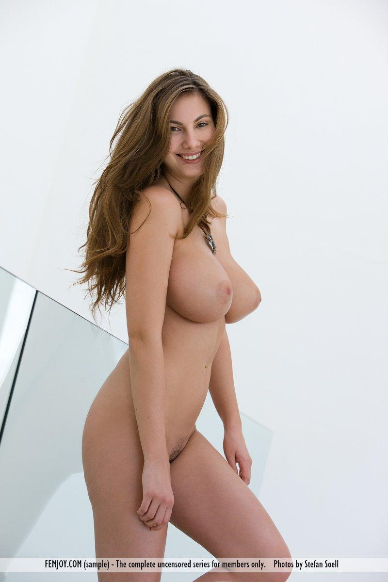 Biggest sex massai porn pictures