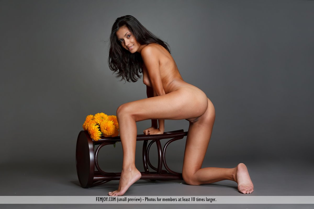 hairy red bush natural red bush xxx pico galleries www picoxxx com