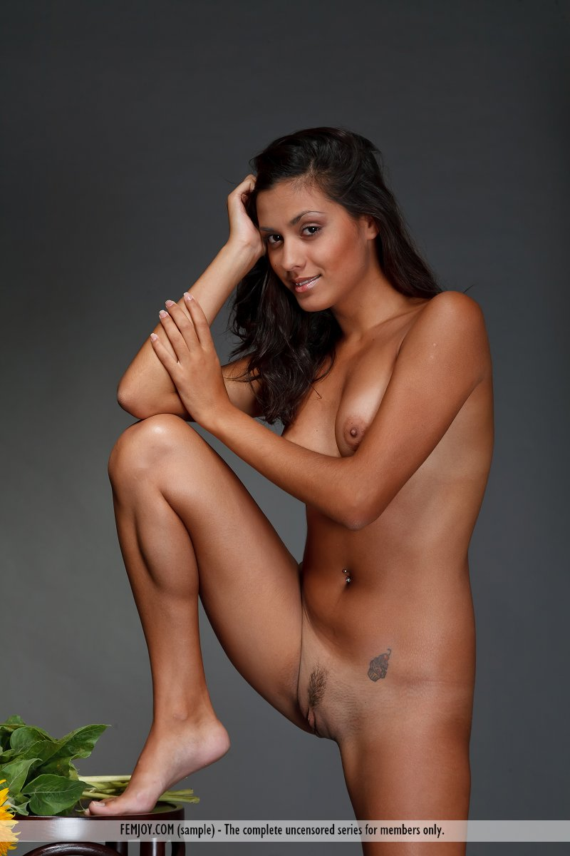 Nude Girls Hot Polynesian