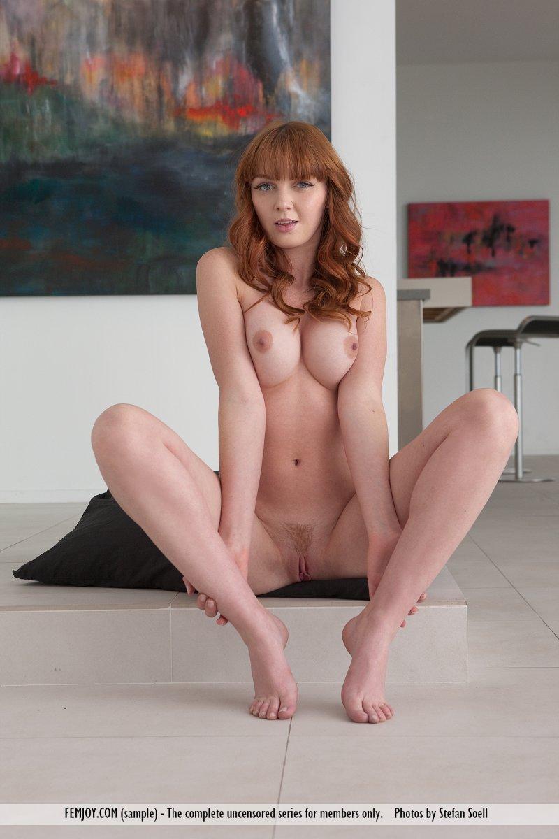 marie mccray kostenlose pornos
