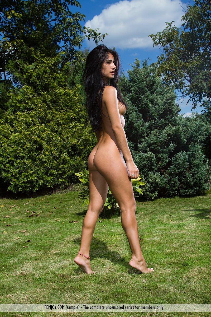 images of naked girls of goa