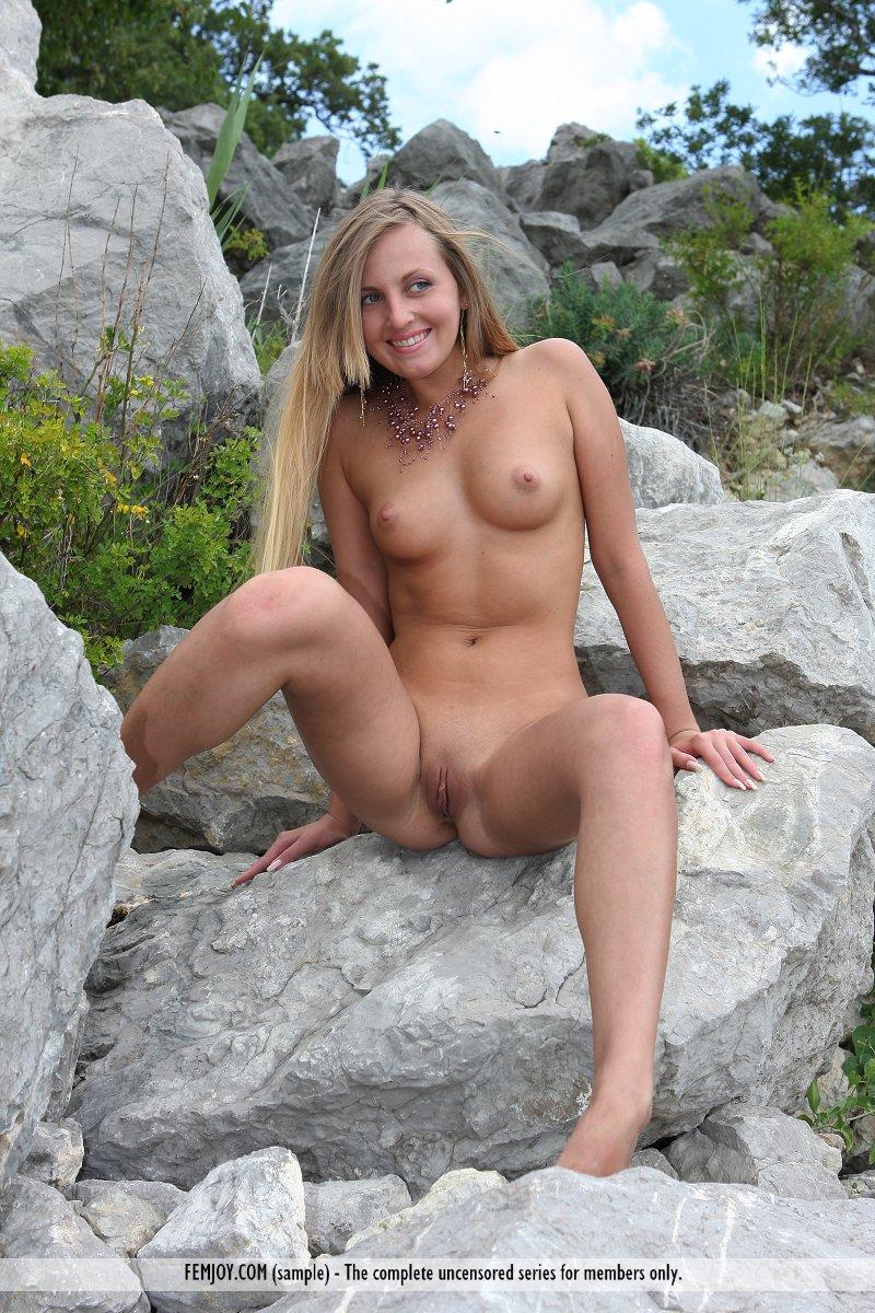 naked mamta kulkarni