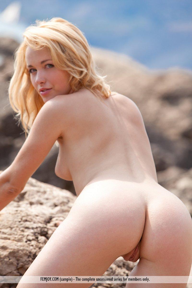 Megan fox nude pussy