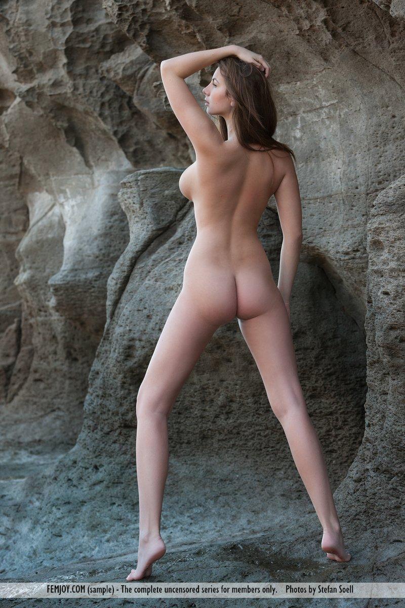 amateur flexible women fucking