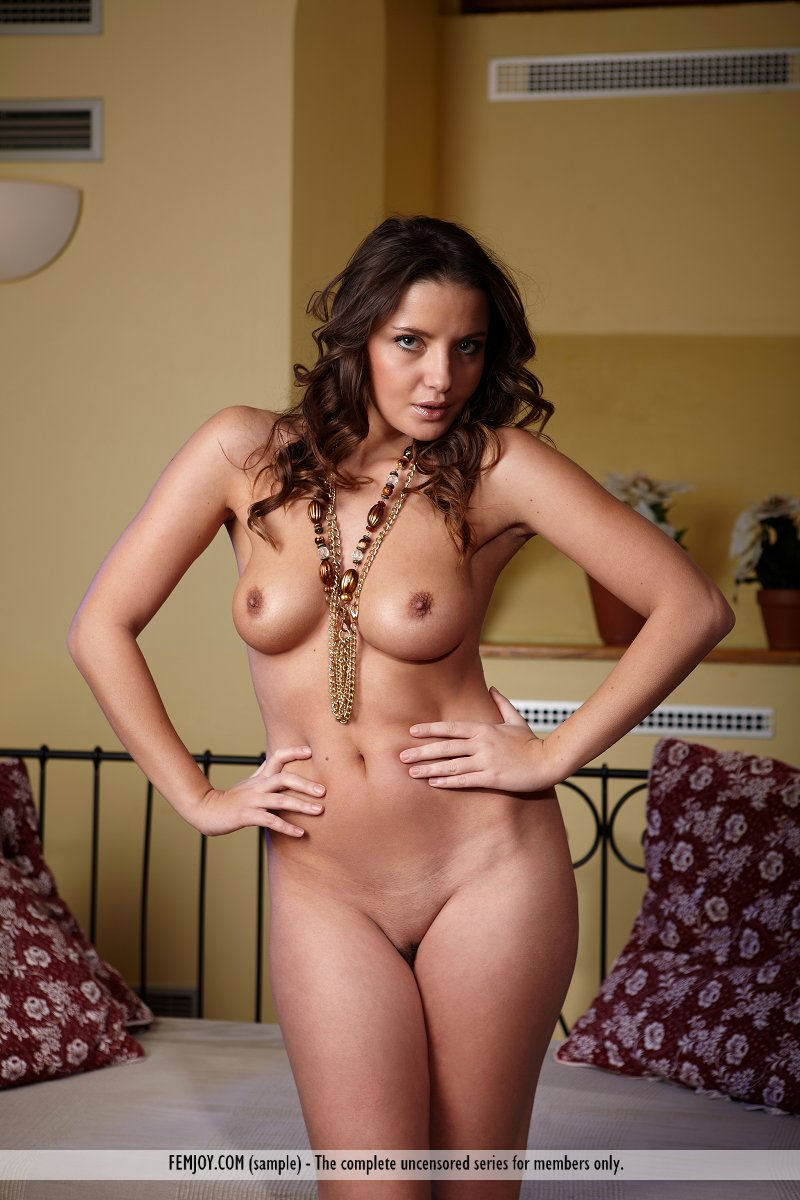 exotic nude erotica photo gallery jpg 853x1280