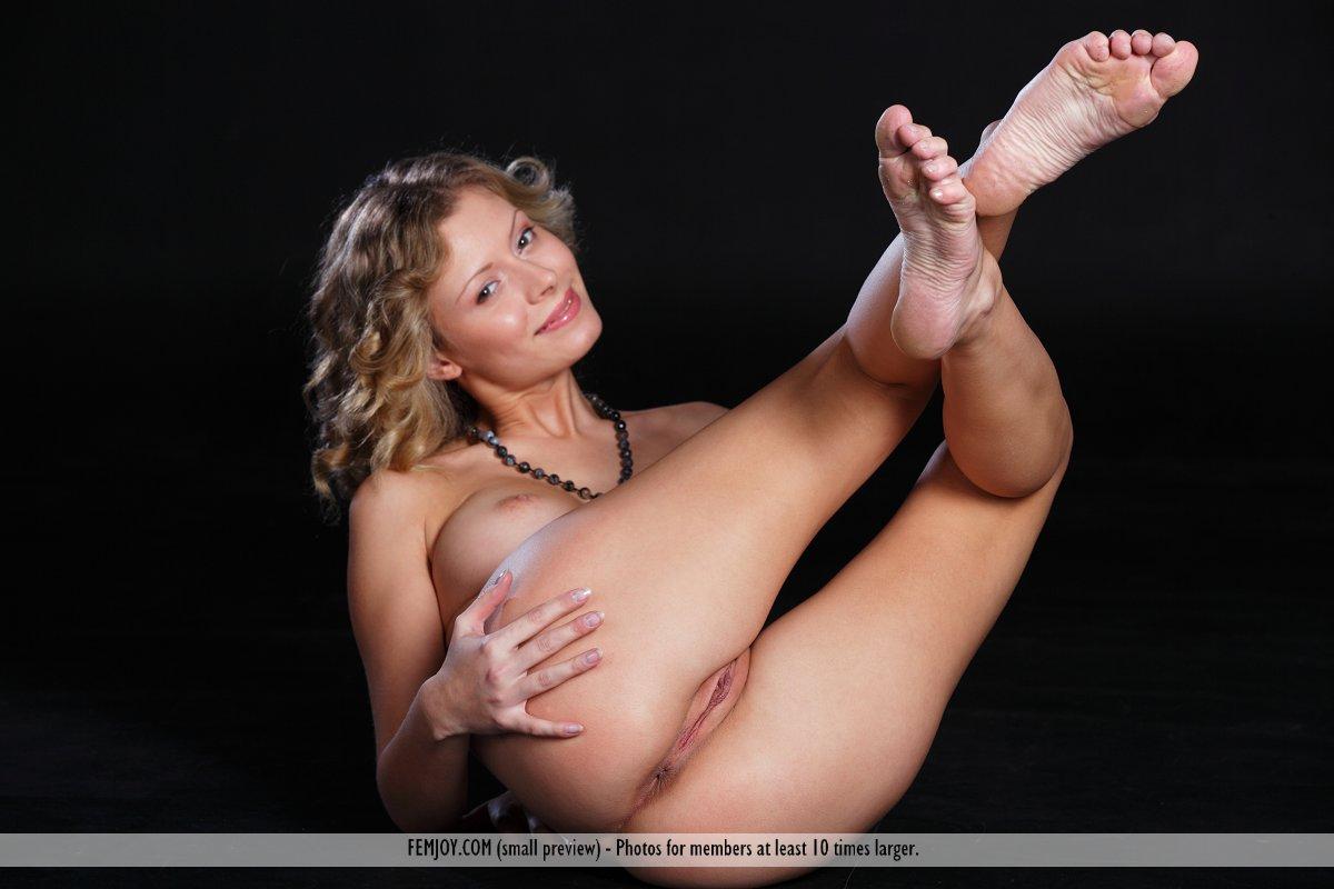Sexy nude whores asian