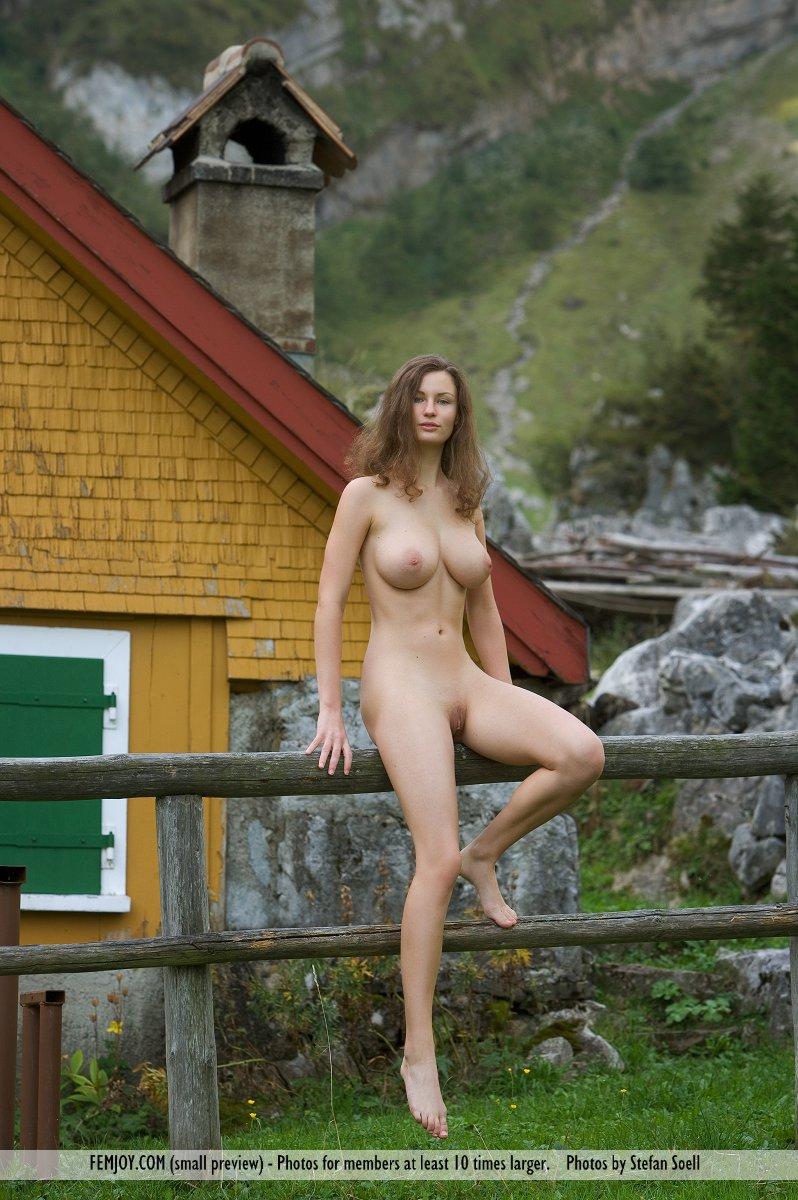 tranny with woman porn