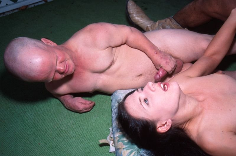 Asian massage phoenix arizona
