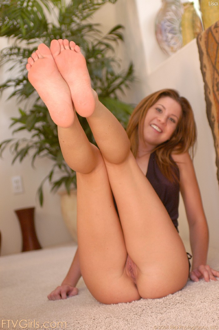 Useful question Amateur foot fetish nude websites