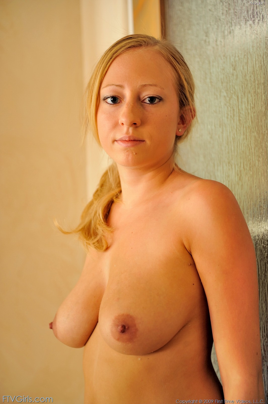 hot nude girls in pain