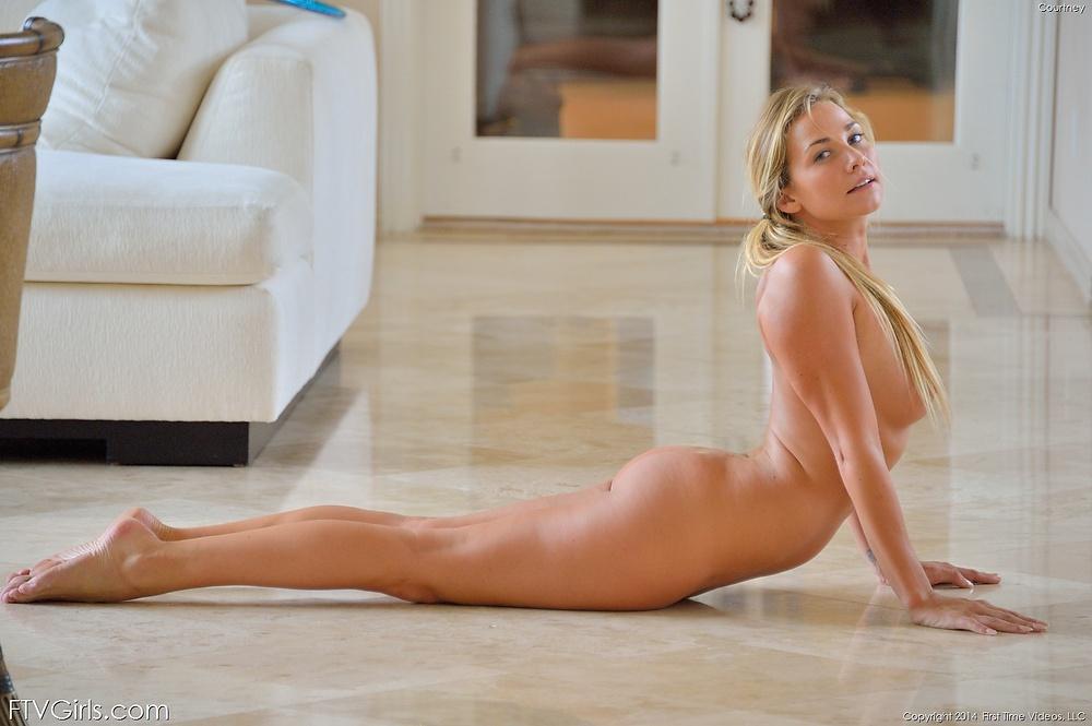 retro nude pussy videos
