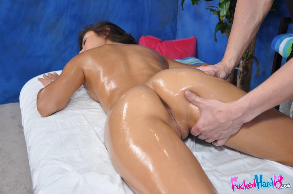 rajua panoa erotic thai massage